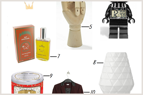 Carrement Belle eau de parfum ippi patchouli in Cheap and Class Christmas' wishlist.