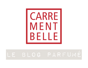 Carrement Belle Parfums -