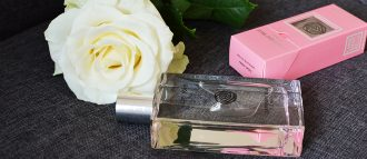 Floral notes are among the most popular in perfumery, but they are very complex and varied