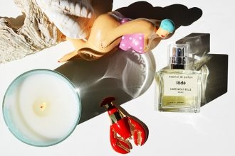 Wear perfume in summer: discover our tips to enjoy your perfume when the sun is blazing