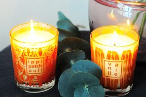 Home fragrance: our guide for a cocooning atmosphere